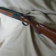 DSC02065