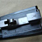DSC02879 (2)